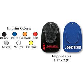 Personalized Kickstand Pads