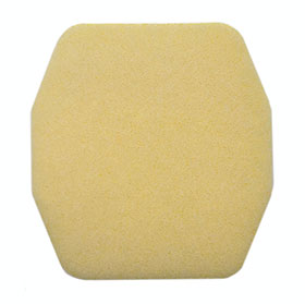 Tire Dress Express Replacement Pad