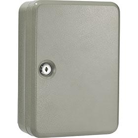 Key Cabinet with Key Lock-48 Keys