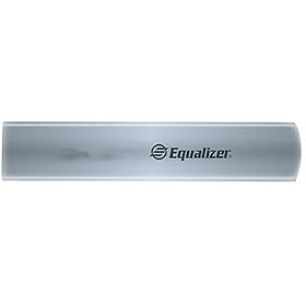 Equalizer® Express® Hydroblade™ Glass-Cutting Sheath ES1406