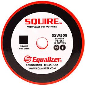 Squire Wire