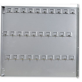 Key Panel for Medium 60 Cabinet