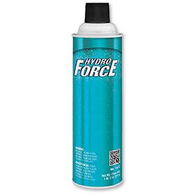 CRC Hydro Force Glass Cleaner