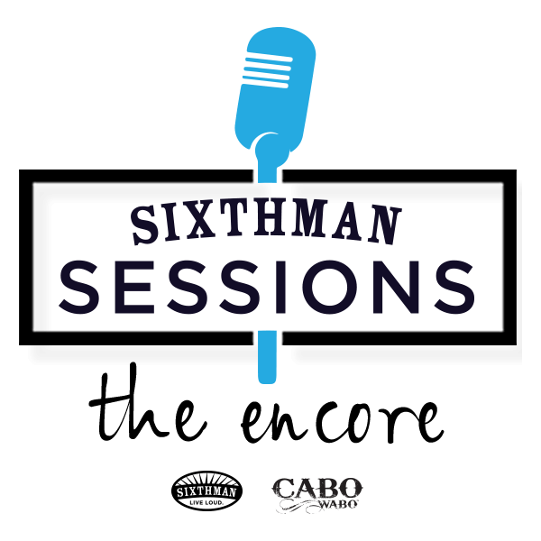 Sixthman Sessions Live in Chicago