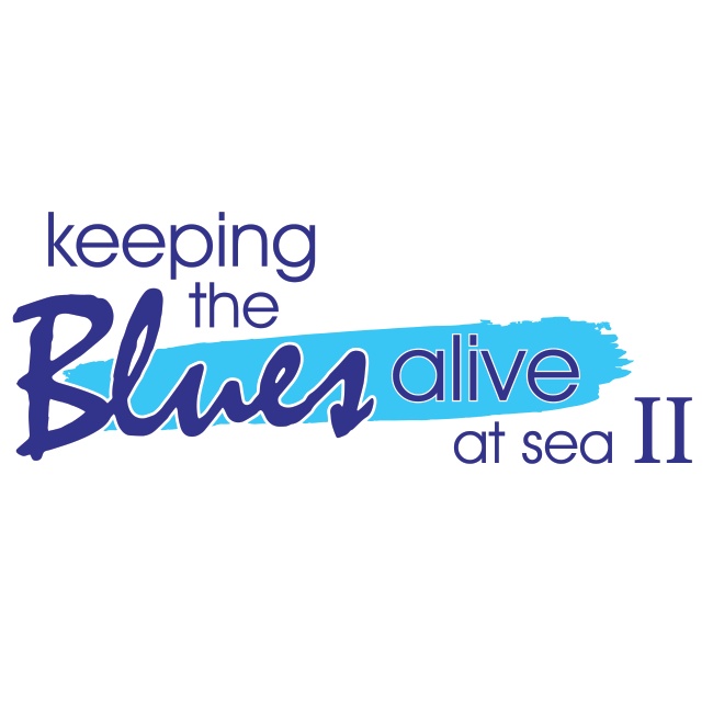 Keeping the Blues Alive at Sea II
