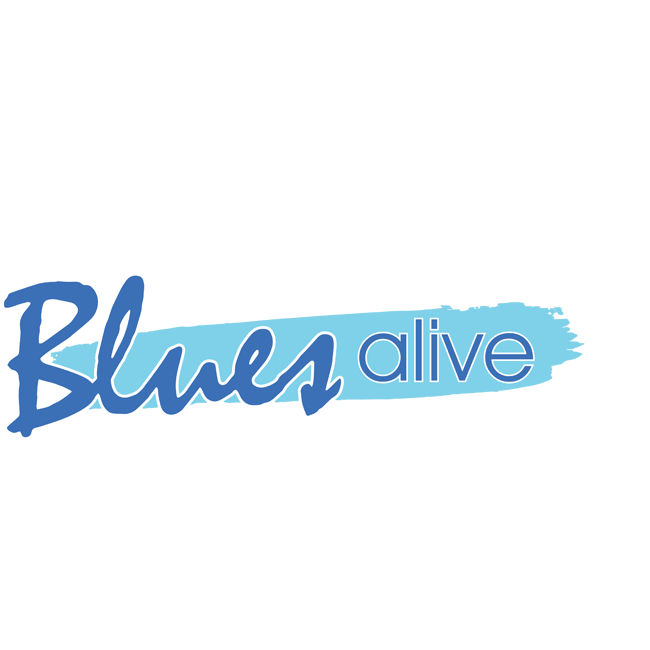 Keeping the Blues Alive at Sea IV