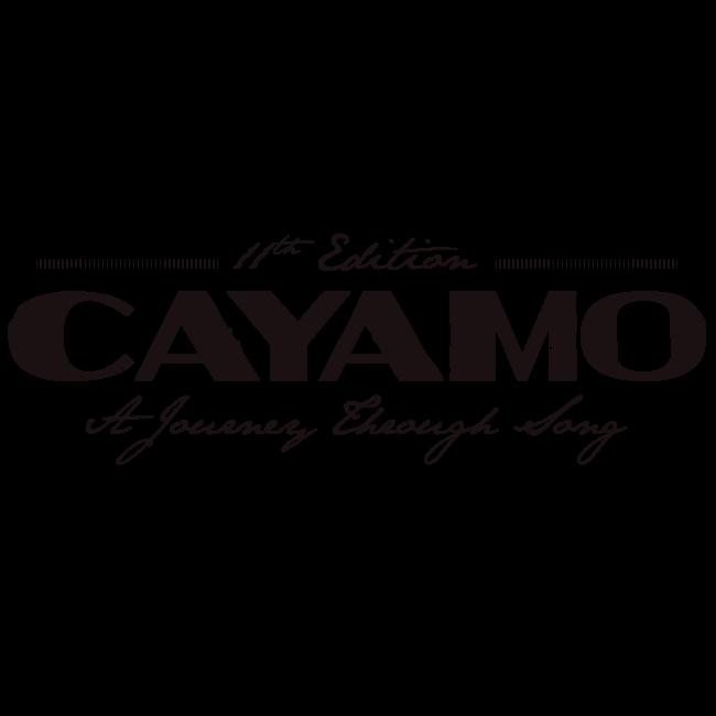 Cayamo 2018