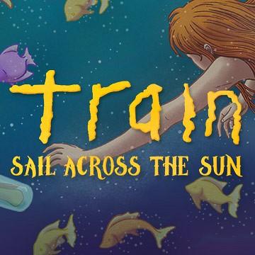 Sail Across the Sun 2016