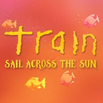 Sail Across the Sun 2017