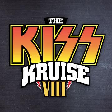 The KISS Kruise VIII