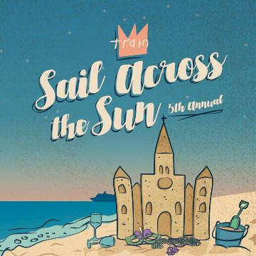 Sail Across the Sun 2018