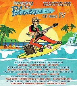 upcoming festivals at sea sixthman