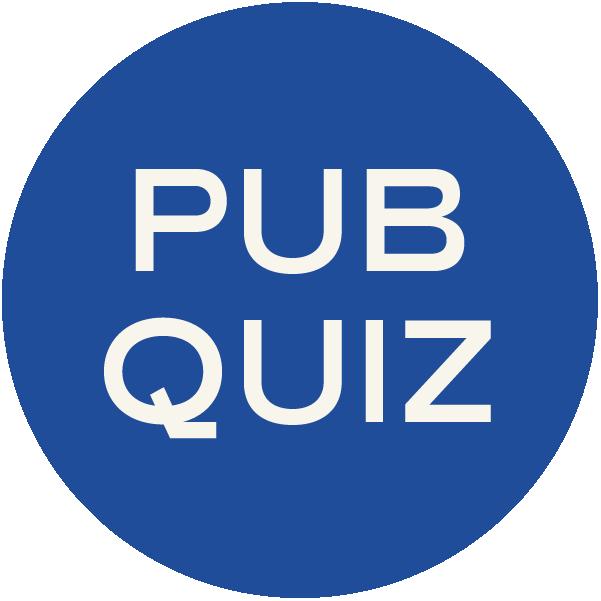More Activities Added! Pub Quiz, Wine Tasting & More!