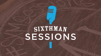 Introducing Sixthman Sessions