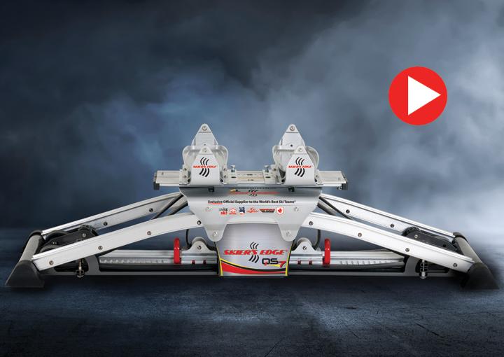 QS7 Video