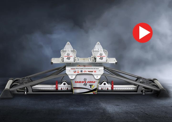 TS7 Video