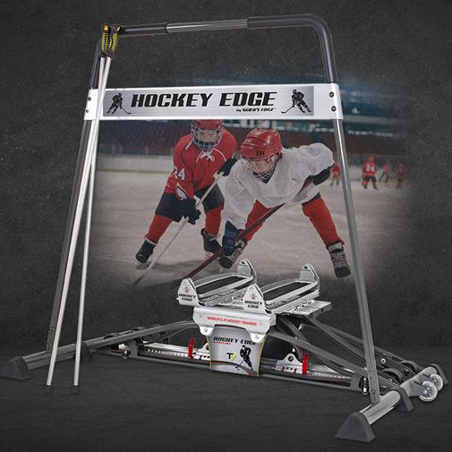 Hockey Basic Package