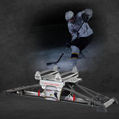 Hockey Starter Package