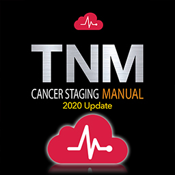 TNM Cancer Staging Manual