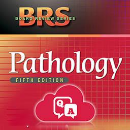 Board Review Series - Pathology