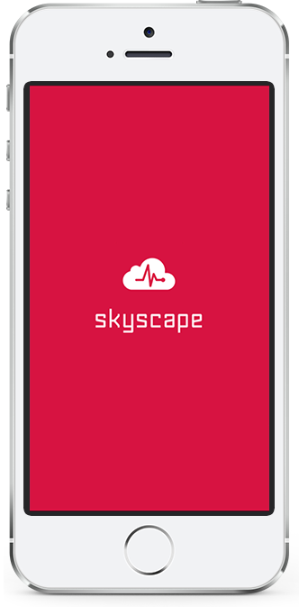 Skyscape Galaxy of Apps