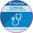 5 Minute Clinical Consult 2016