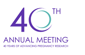 Annual Meeting 2020 | SMFM org - The Society for Maternal