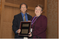 2015 Winning Abstracts | SMFM org - The Society for Maternal