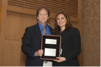 2015 Winning Abstracts | SMFM org - The Society for Maternal-Fetal