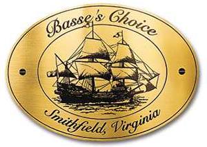 Basse's Choice