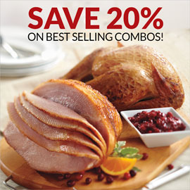 Favorite Combos Sale - Smithfield Marketplace
