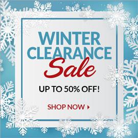 Clearance Sale - Smithfield Marketplace
