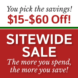 Buy More Save More - Smithfield Marketplace