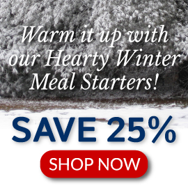 Winter Sale - Smithfield Marketplace