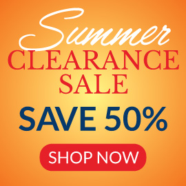 Clearance Sale - Smithfield Marketplace