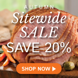 Sitewide Sale - Smithfield Marketplace