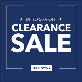 Clearance - Smithfield Marketplace