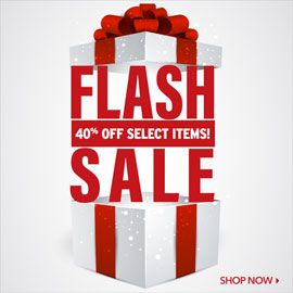 Holiday Favorites Sale - Smithfield Marketplace