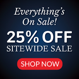 Sitewide Memorial Day Sale - Smithfield Marketplace