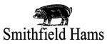Smithfield Hams