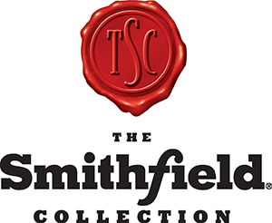 Smithfield Collection