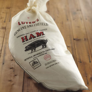 John Morrell Hams. John Morrell is what ham was meant to be – the finest, juiciest cuts, slowly baked to perfection, including naturally hardwood smoked hams.