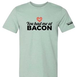 Bacon Boutique