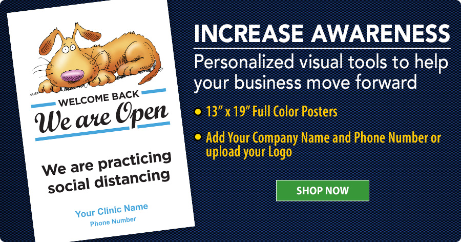 Personalized Full-Color Posters
