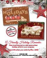 Trucking E-Catalog