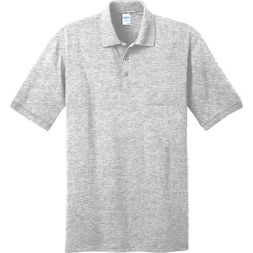 P/C Sport Core Blend Jersey Knit II