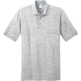 P/C Sport Core Blend Jersey Knit