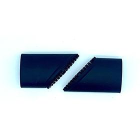 Fur-eel PRO Refill Kit – 2 pack