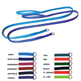 Pet Leashes - Not Personalized (Qty 1=25)