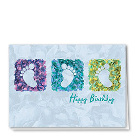 Medical Doctor Birthday Cards